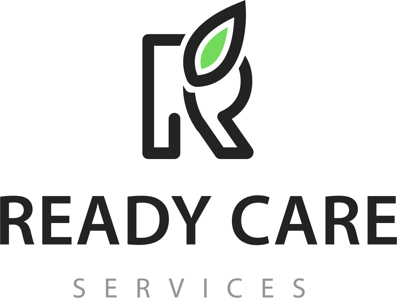 Ready Care Services